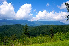 boone north carolina attractions